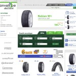 anvelope-discount-layout-1