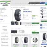 anvelope-discount-layout-2