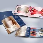 cea-mai-buna-ciocolata-brochure-2