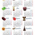 cea-mai-buna-ciocolata-calendar