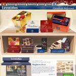 cea-mai-buna-ciocolata-layout-1