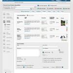 pcm portal admin - 08 - events