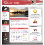 pcm-portal-layout-1---LakeForestHOA