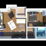 plan-apartament-2cam_tip_2