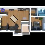 plan-apartament-2cam_tip_3