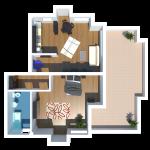plan-apartament-2cam_tip_4