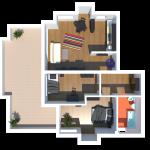 plan-apartament-3cam
