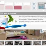 policolor_virtual_painter_captura_4
