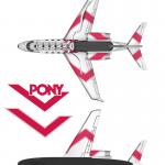 pony-branding