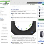 anvelope-discount-layout-3
