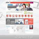 editec_1