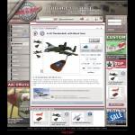 heritage-aircraft-3