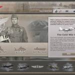 heritage-aircraft-5