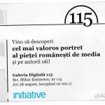 invitatie_electronica_2