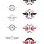 heritage-aircraft-logo