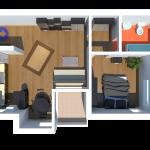 plan-apartament-2cam_tip_1