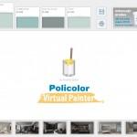 policolor_virtual_painter_captura_3