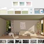 policolor_virtual_painter_demo
