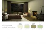 policolor_virtual_painter_pdf