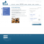 van_goubergen_layout_3